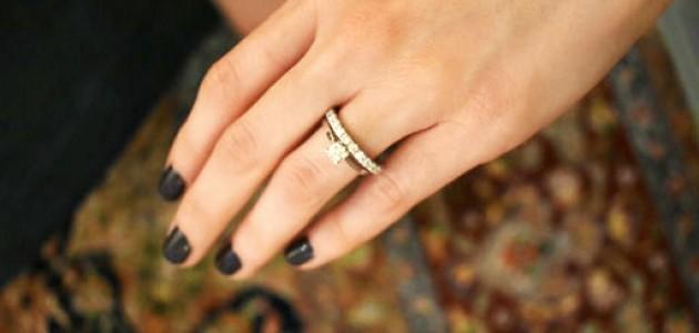 4+1 ιδέες για Χριστουγεννιάτικες προτάσεις γάμου