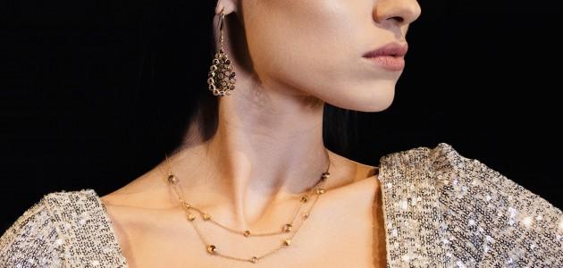 Art Deco: τι είναι και πως εφαρμόζεται στα κοσμήματα
