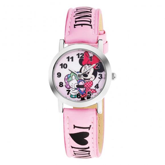 Ρολόι AM:PM Minnie Mouse