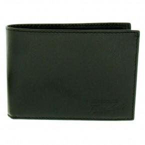 Δερμάτινο πορτοφόλι Freedom του οίκου Roberto Cavalli κωδ. 60531