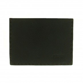 Δερμάτινη θήκη για κάρτες Gianfranco Ferre κωδ. 15136.