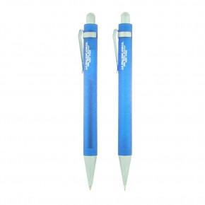 Σετ στυλό και μολύβι Spalding. Κωδικός 22208