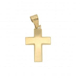 Σταυρός σκέτος (49152)