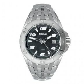 Ρολόι Adidas χρονόμετρο