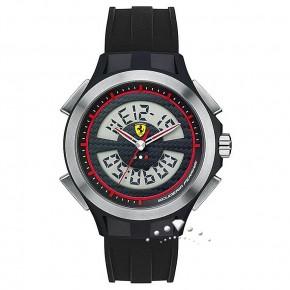 Ρολόι Ferrari Analog-Digital