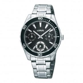 Ρολόι Lorus πολλαπλών ενδείξεων