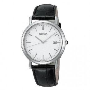 Seiko ρολόι SKK645P1