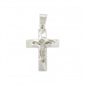 Σταυρός με τον εσταυρωμένο 47291