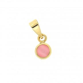 Κύκλος ροζ