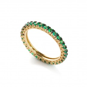 Ολόβερο emerald